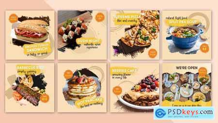 Food Social Post V14 27856933