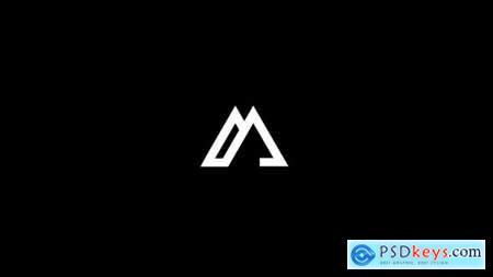 Logo Intro 27483806