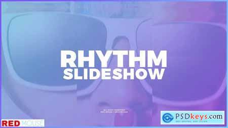 Rhythm Slideshow 22226507