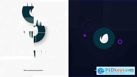 No Signal Logo 27848410