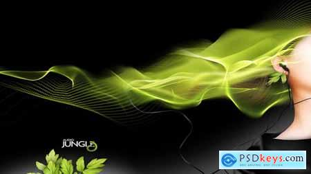 Inspiring Hi-Tech Logo 25 27667360