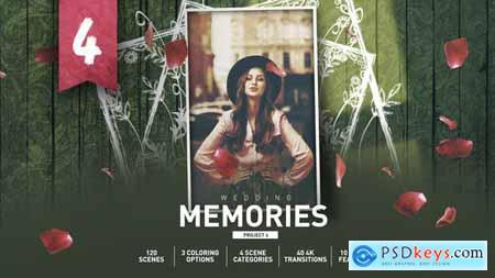 Slideshow Memories 26278700