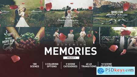 Wedding Memories 25652795