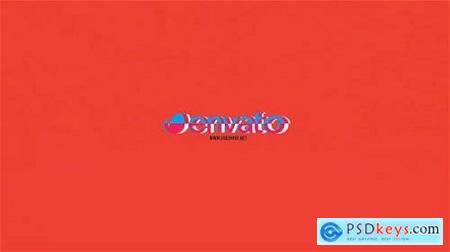 Simple Quick logo 16153468