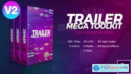 Trailer Mega Toolkit Premiere Pro V.2 22305236