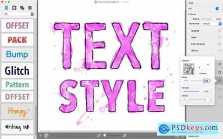 Art Text 4 5052587