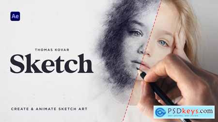 Sketch 27862714