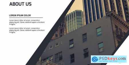 Corporate Presentation 14260475