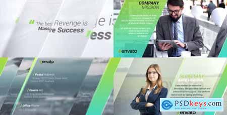 Corporate Presentation 2 15715284