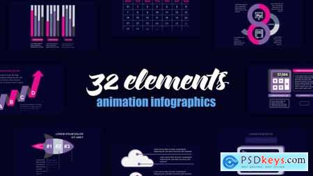 Technology Infographics Vol 51 28113749