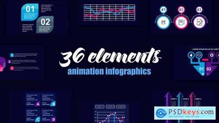 Technology Infographics Vol 58 28114111