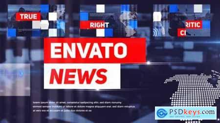 News Opener 23375397