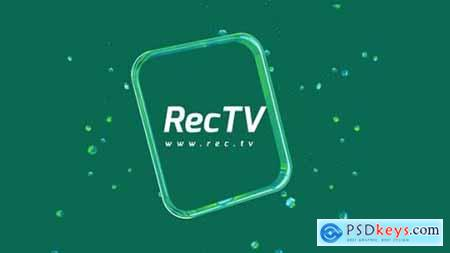 RecTv Complete Broadcast Package 12833359