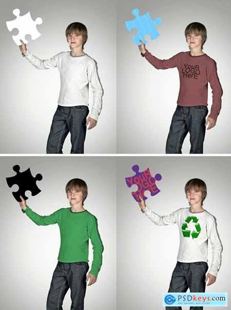 Placeit_Teenager_Jigsaw-Mockup