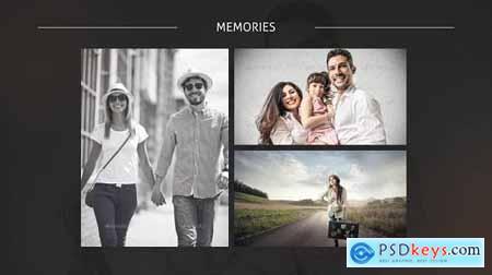 Slideshow Memories 17127159