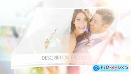 Wedding Slideshow 10004014