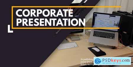 Slide Presentation 20426684