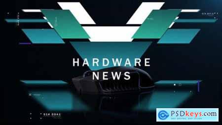 hardwere Opener 26552198