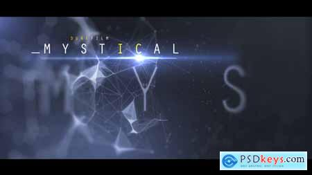 Mystical Trailer 25065638
