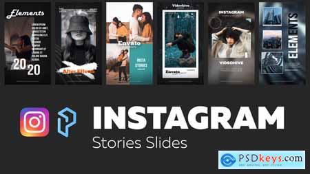 Instagram Stories Slides Vol9 28326017