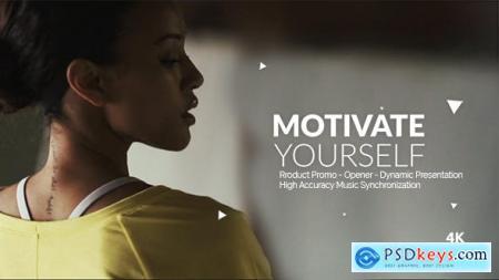 Workout Motivation Opener 20233621