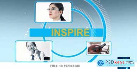 Multi Use Intro 3728108