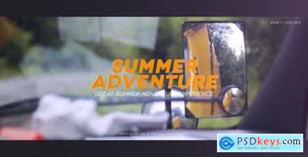 Video Slideshow 11456652