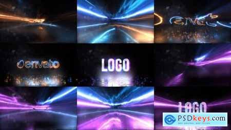 Energetic Logo 27034340