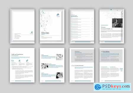 White Paper 16 page 5249860