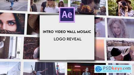 After Effects Templates Vip Part 9-Sep-2020 PREVIEW