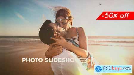 Photo Slideshow - Photo Gallery 23286140