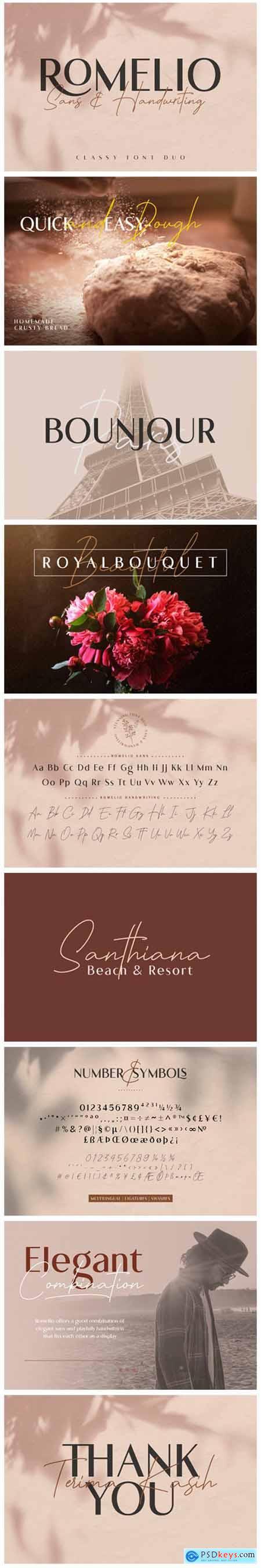 Romelio Font
