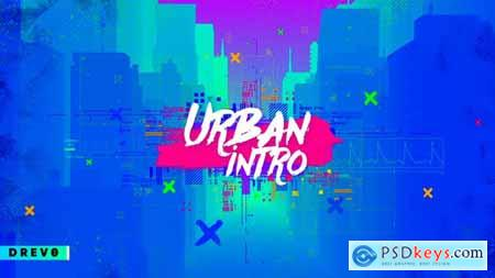 Urban Opener 28529065