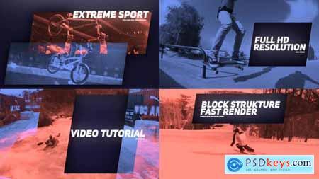 Action Sport - Sport Opener 14454560