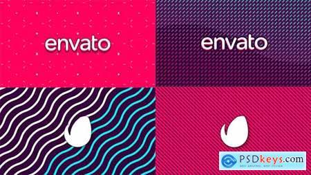 30 Unique Logo Transitions 21424373