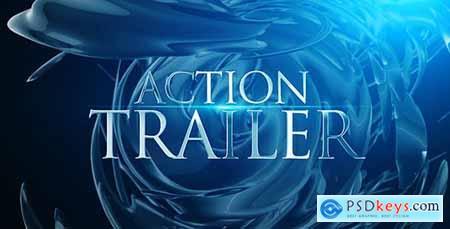 Action Trailer 21133044