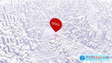 GPS Reveal 28520921