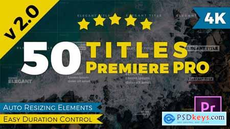 AE + Premiere Pro Templates Vip Part 20-Sep-2020 PREVIEW