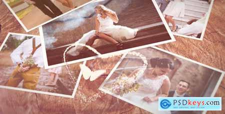 Wedding Slideshow 21091759