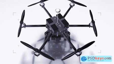 Professional drone 28455170