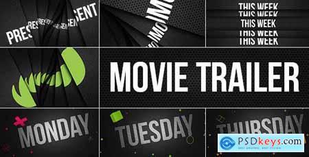 Movie Trailer 12266240