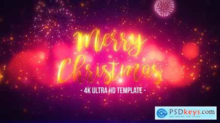 Christmas Titles 22780194