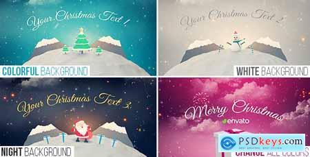 Christmas 18710816