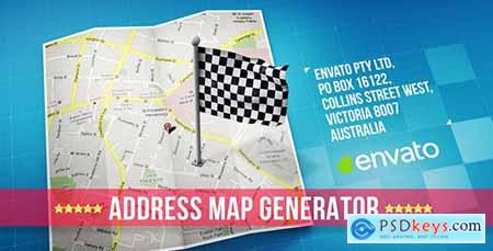 Map 18227432