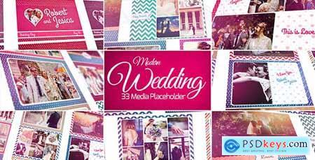 Wedding 19977448