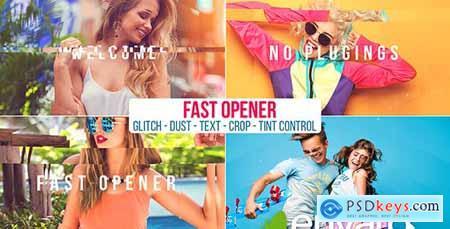 Fast Opener 20127013