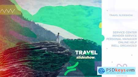 Traveler Opener 21345932