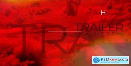 Trailer 19983754