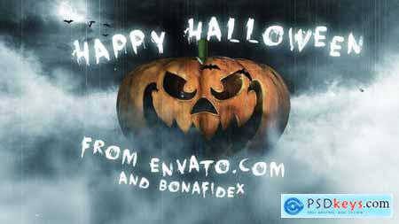 Halloween Night 24901406