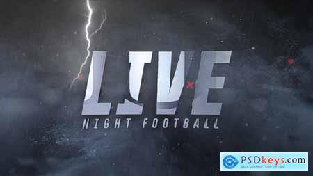 AE + Premiere Pro Templates Vip Part 28-Sep-2020 PREVIEW